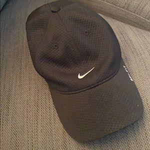 Nike Accessories - Women's Nike Dri-Fit Hat